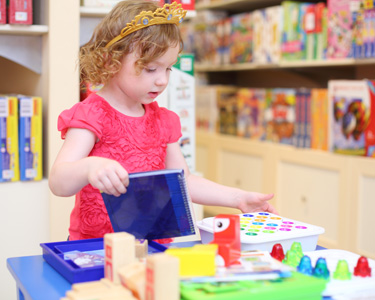 Kids Ocala: Toy and Game Stores - Fun 4 Ocala Kids