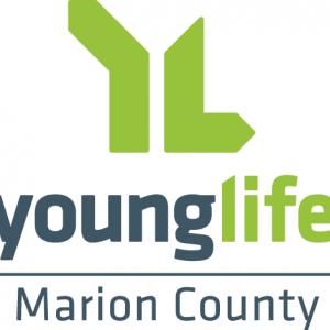 Young Life Marion County