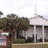 Highlands Baptist Learning Center