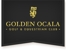Golden Ocala Tennis Club