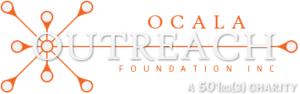 Ocala Outreach Foundation