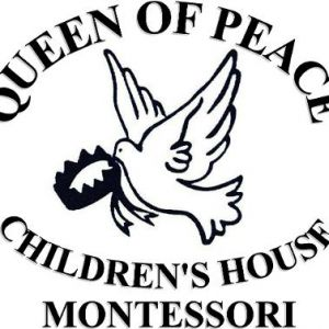 Queen of Peace Children's House Montessori