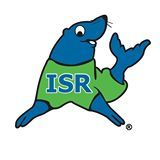 Marion County Infant Swimming Resource(ISR) With Nicole