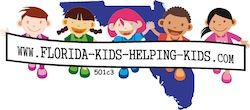 Florida Kids Helping Kids