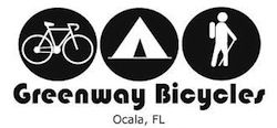 Greenway Bicycles