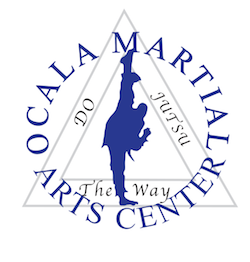 Ocala Martial Arts Center