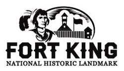 Fort King National Historic Landmark