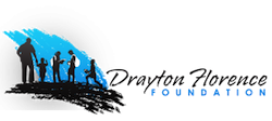 Drayton Florence Foundation