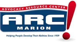 ARC - Advocacy Resource Center