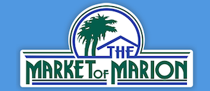Market of Marion, The