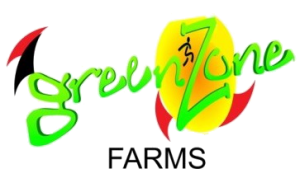 Green Zone Farms