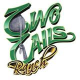 Two Tails Ranch - All about Elephants