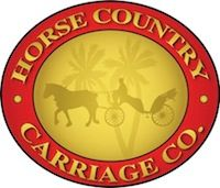 Horse Country Carriage Company