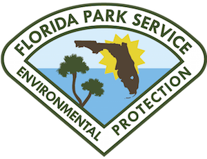 Ongoing - State of Florida Parks Monthly Photo Contest