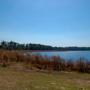 Clearwater Lake Recreation Area