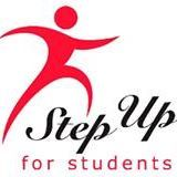 Step Up For Students - Scholarships