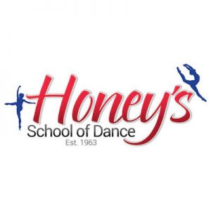 Honey's School of Dance
