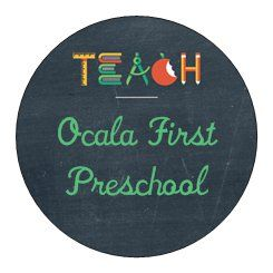 Ocala First Preschool