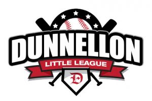 Dunnellon Little League