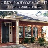 Clinical Psychology Associates of North Central Florida