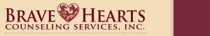 Brave Hearts Counseling Services