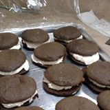 Sweet Jane's Whoopie Pies and Candy Store