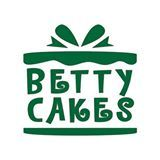 Betty Cakes Cafe