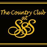 The Country Club at Silver Springs Shores