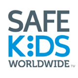 Safe Kids Marion County Florida