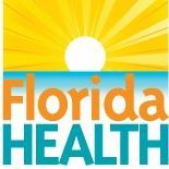 Florida Department of Health - Marion County