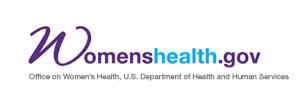 Office on Women's Health - U.S. Department of Health and Human Services