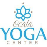 Ocala Yoga Center