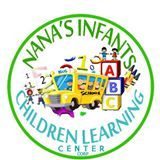 Nana Infants and Children Learning Center, Corp.