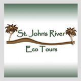 St. Johns River Eco Tours