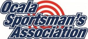 Ocala Sportsman's Association