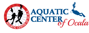 Aquatic Center of Ocala