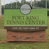Fort King Tennis Center