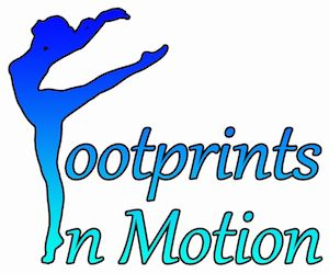 Footprints in Motion - Summer Camps