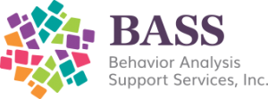 B.A.S.S. Behavior Analysis Support Services