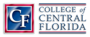 Community School of the Arts at College of Central Florida