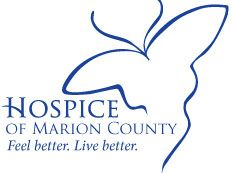 Hospice of Marion County - Thrift Stores
