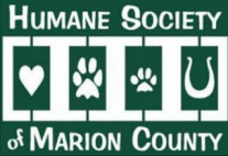 Humane Society of Marion County - Thrift Store