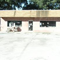 Jade's Consignment and Thrift Store