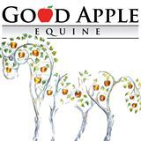 Good Apple Equine Consignment