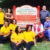 Children's Medical Group of Ocala