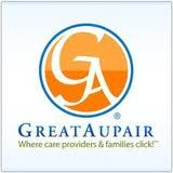 Great Aupair