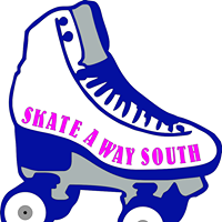 11/25-11/27 Turkey Skate at Skate A Way South