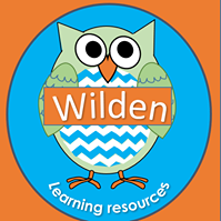 Wilden Learning Resources