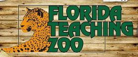 Florida International Teaching Zoo