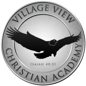 Village View Christian Academy - Preschool